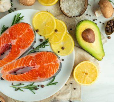 Ψάρια: Πόσο υγιεινά είναι; Πόσες φορές την εβδομάδα μπορούμε να τα καταναλώσουμε;