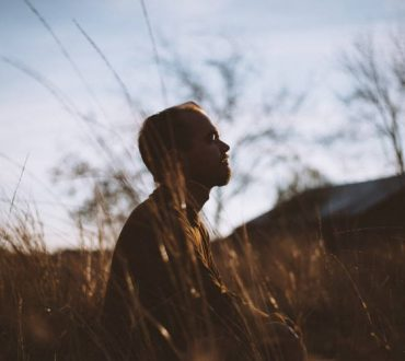 Αναπνοή και συναισθηματική υγεία:Μαθαίνοντας τον έλεγχο της αναπνοής, μαθαίνουμε να ζούμε πιο συνειδητά
