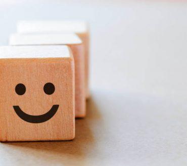 Οδηγός Αισιοδοξίας: Δρω θετικά - Μένω Αισιόδοξος!