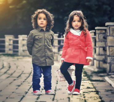 Πώς μπορώ να ζητήσω από τα παιδιά να είναι σε απόσταση, όταν τόσο καιρό τους μάθαινα να μοιράζονται; (Το άγχος μιας δασκάλας)