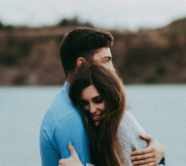 4 είδη βαθιάς οικειότητας που αναπτύσσονται σε ένα ζευγάρι
