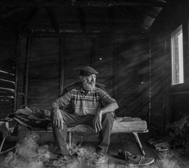 5ος Διεθνής Διαγωνισμός Φωτογραφίας: Στις 100 καλύτερες, η φωτογραφία του Δημήτρη Βαβλιάρα