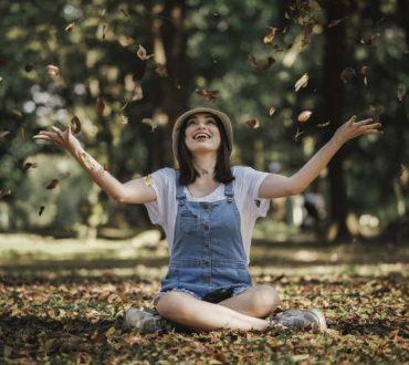 6 τρόποι για να αυξήσετε την συναισθηματική σας νοημοσύνη