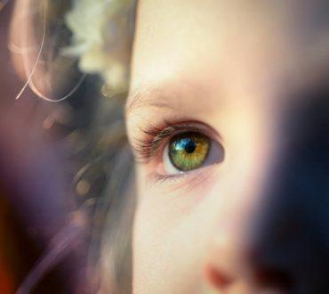 Bullying: Ποια χαρακτηριστικά είναι πιθανό να έχουν οι γονείς των παιδιών - εκφοβιστών