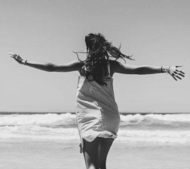 Κάρλος Καστανέντα: «Κάνουμε τους εαυτούς μας είτε δυστυχείς είτε δυνατούς. Η δουλειά που χρειάζεται να γίνει είναι η ίδια»
