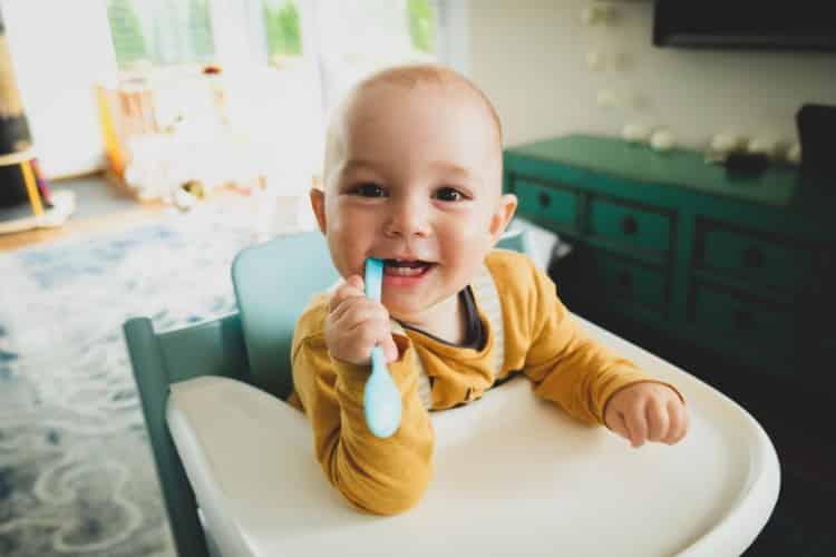 Συνταγές για να εντάξετε το κεχρί στην διατροφή του μωρού σας