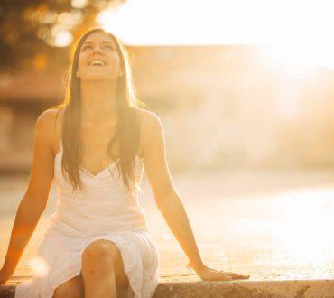 Η επίδραση της σκέψης στην υγεία και το σώμα