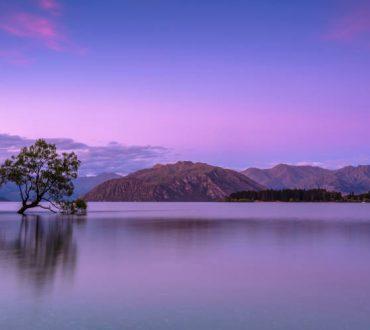 Ησυχία: Ο δρόμος για να αφήσουμε το άγχος πίσω μας και να αγγίξουμε τη διαύγεια