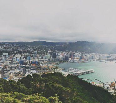 Νέα Ζηλανδία: Η χώρα που θέτει ως προτεραιότητα την ευημερία των κατοίκων της