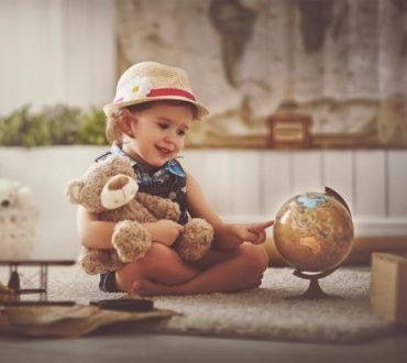 Πώς μπορούμε να απαντήσουμε σωστά στα συνεχή «γιατί» των παιδιών