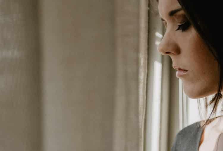 Πώς να διαχειριστούμε τη ζωή μας μετά από μια διάγνωση για διπολική διαταραχή
