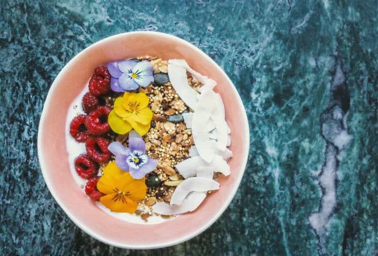 Πώς μπορούμε να χάσουμε βάρος χωρίς να καταφύγουμε σε δίαιτες