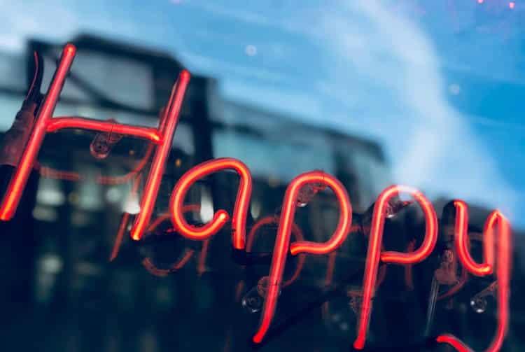6 Συμβουλές ευτυχίας που μπορούν να προκαλέσουν δυστυχία!