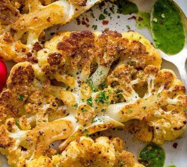 Συνταγές: 3 vegan καλοκαιρινές ιδέες για το δείπνο μας