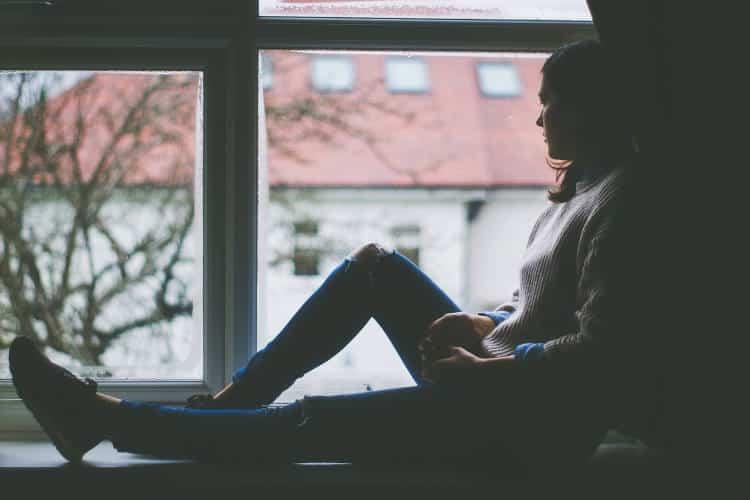 Τι γίνεται αν ο τρόπος που αντιμετωπίζω το άγχος δεν είναι ο σωστός;