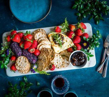 7 τρόποι να προσθέσουμε στη διατροφή μας περισσότερα στοιχεία της Μεσογειακής διατροφής
