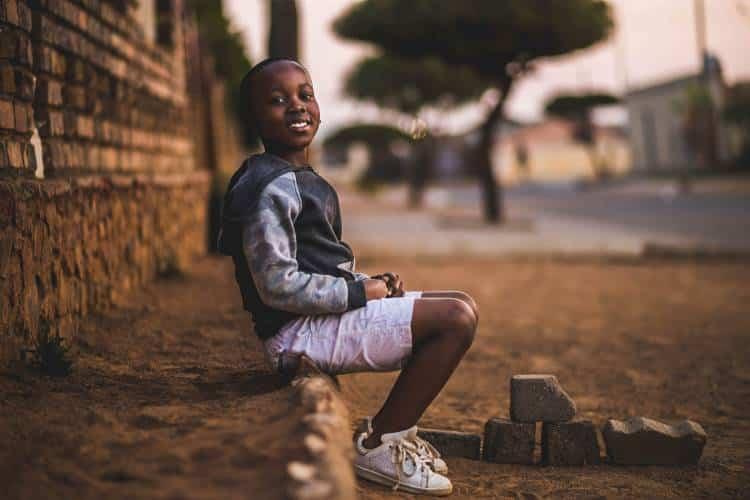 Ο ιός της πολυομελίτιδας εξαλείφθηκε από την αφρικανική ήπειρο, σύμφωνα με τον ΠΟΥ