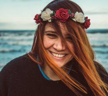 Υπάρχουν 3 είδη χαμόγελου - Τι εκφράζει το καθένα