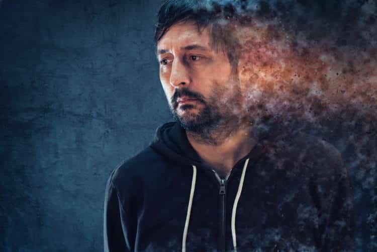 Κατάθλιψη: Τα πιο συνηθισμένα συμπτώματα και οι 4 βασικές ομάδες στις οποίες χωρίζονται