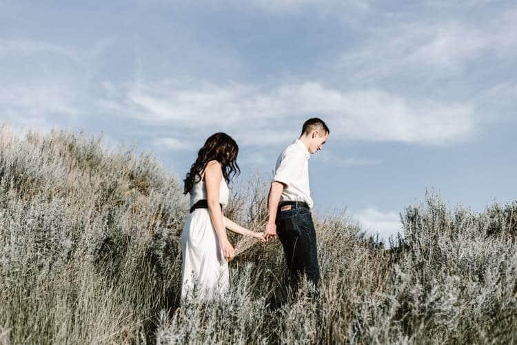 Μπορεί η νέα σχέση να λύσει παλιά προβλήματα; Έρευνα δείχνει πώς αναπαράγουμε τα ίδια δυναμικά με νέους συντρόφους