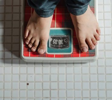 Η παχυσαρκία αυξάνει τον κίνδυνο θανάτου από κορονοϊό κατά 48%, σύμφωνα με έρευνα