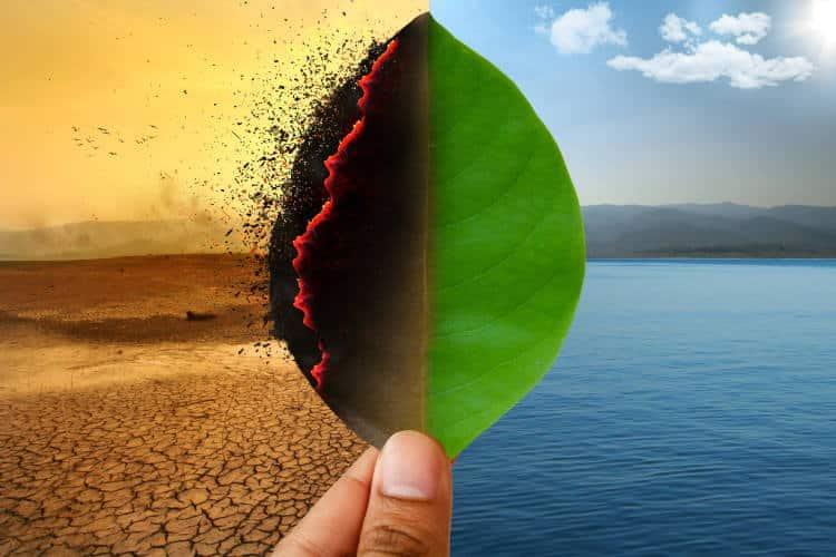 Ποια συναισθήματα είναι πιο πιθανό να μετατραπούν σε τοξικά και πώς συμβαίνει αυτό