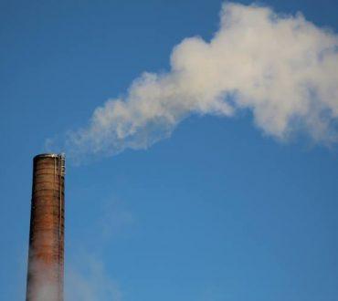 Το 10% των πλουσιότερων παγκοσμίως είναι υπεύθυνο για πάνω από τις μισές εκπομπές άνθρακα στον πλανήτη