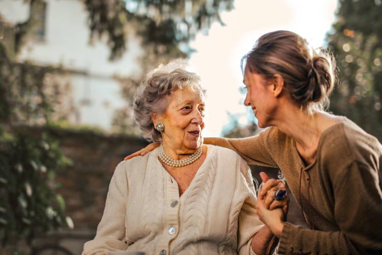 10 πράγματα που θα ήθελαν να γνωρίζαμε οι ασθενείς με νόσο Αλτσχάιμερ