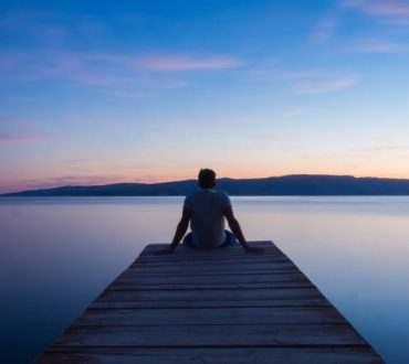 3 λόγοι που δυσκολευόμαστε να καταλάβουμε τι θέλουμε πραγματικά από τη ζωή