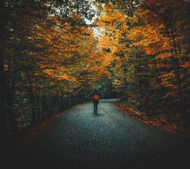 4 σημάδια που μαρτυρούν ότι επουλώνουμε το ψυχικό μας τραύμα