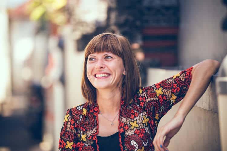 5 τρόποι να προσαρμοστούμε στις νέες συνθήκες που φέρνει η συνταξιοδότηση