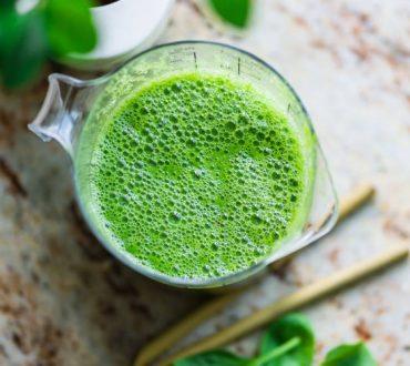 6 δημιουργικοί τρόποι να καταναλώνουμε περισσότερα λαχανικά