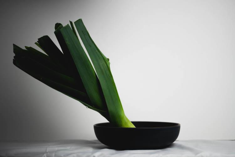 7 υγιεινές τροφές του φθινοπώρου και οι καλύτεροι τρόπο να τις καταναλώνουμε