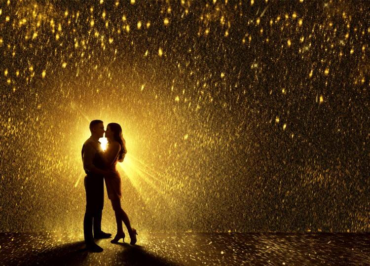 «Στην αγάπη σμίγουν οι δύο και γίνονται ένα. Δεν ξεχωρίζουν. Το εγώ και εσύ αφανίζονται» | Ν. Καζαντζάκης