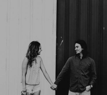 Γιατί οι σύντροφοι χρειάζονται προσωπικό χρόνο και πώς να φέρουμε την ισορροπία