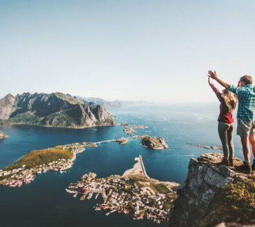 Givers & Takers: Η ψυχολογία της επιτυχίας