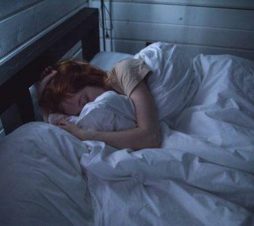 Μαγνήσιο ή βαλεριάνα; Ποιες είναι οι διαφορές και ποιο είναι το καλύτερο για τον ύπνο
