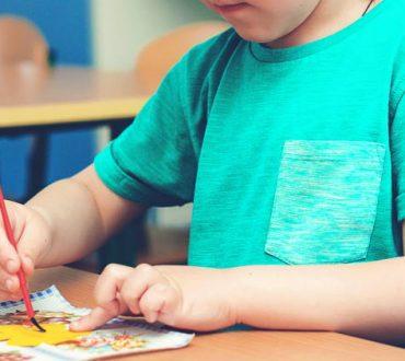 Πώς μπορούμε να βοηθήσουμε τα παιδιά με ΔΕΠΥ να οργανωθούν