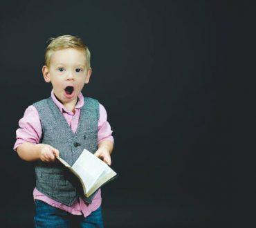 Νέα σχολική χρονιά: Πώς να βοηθήσουμε τα παιδιά να διαχειριστούν τις αλλαγές