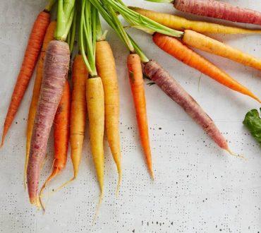 Ποια λαχανικά μπορούμε να καλλιεργήσουμε το φθινόπωρο