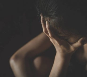 Ο ρόλος της ωκυτοκίνης στην επιλόχειο κατάθλιψη