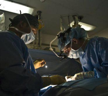 Ωνάσειο: Επιτυχής η πρώτη μεταμόσχευση πνεύμονα στην Ελλάδα μετά από 10 χρόνια