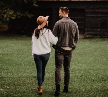 10 μεγάλα ερωτήματα που ένα ζευγάρι χρειάζεται να απαντήσει πριν παντρευτεί