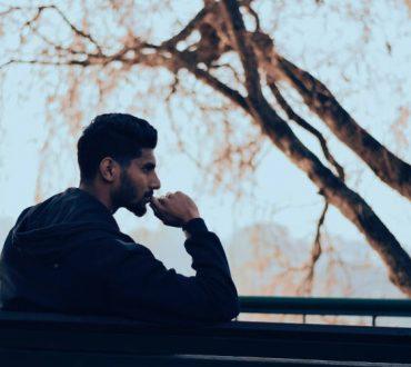 4 προβλήματα μνήμης που δεν σχετίζονται με τη νόσο Αλτσχάιμερ