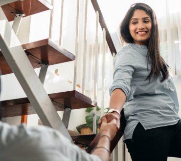 6 προειδοποιήσεις για όσους τείνουν να εμπιστεύονται εύκολα τους άλλους