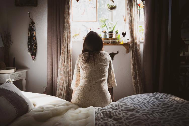 Τα απροσδόκητα οφέλη του να ξυπνάμε την ίδια ώρα κάθε πρωί