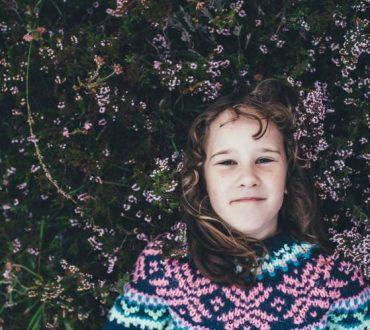 Είναι η εμπειρία το κλειδί για τη μάθηση και την δημιουργική έκφραση;