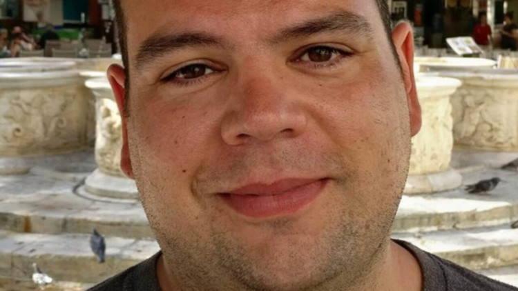 Έλληνας αστροφυσικός της διασποράς έλαβε σημαντική διάκριση από τη Διεθνή Αστρονομική Ένωση