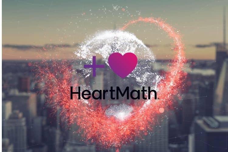 Γνωρίστε τις τεχνικές και τα εργαλεία τους Ινστιτούτου HeartMath στην Ελλάδα