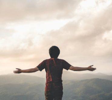 Ο κανόνας του 10Χ: Πώς να γίνετε επιτυχημένοι κάνοντας αυτό που οι άλλοι αρνούνται να κάνουν